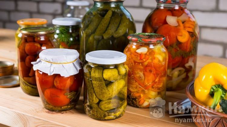 Алыча на зиму: варенье, соус, маринованная алыча, компот, ткемали, кетчуп, алыча, консервированная с томатами на зиму, аджика из алычи на зиму