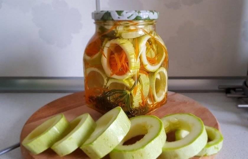 13 вкусных рецептов приготовления варенья из кабачков с лимоном на зиму