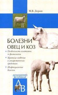 Тимпанол: инструкция по применению для животных