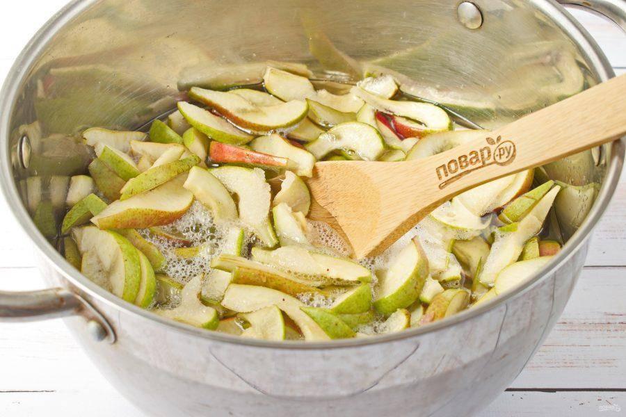 Варенье на зиму! топ-10 самых вкусных рецептов!