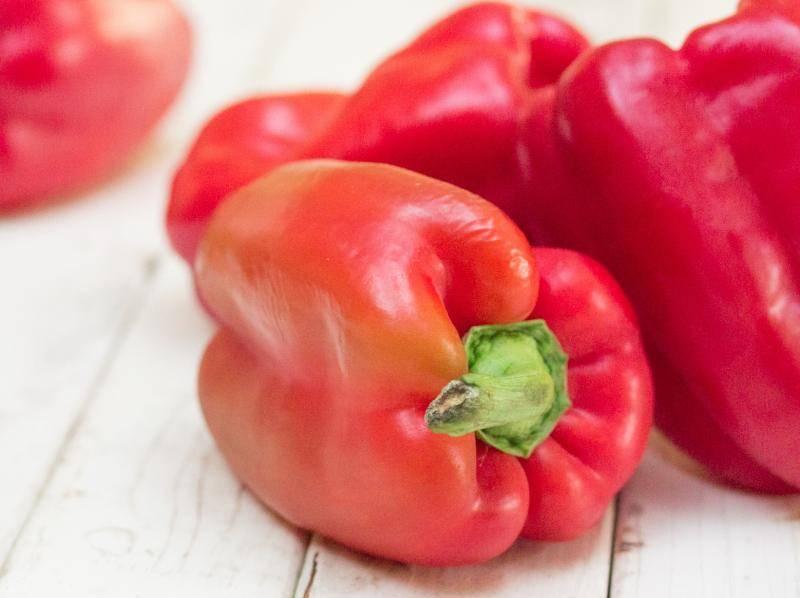 Томат кистевой красная звезда f1: описание, урожайность, отзывы