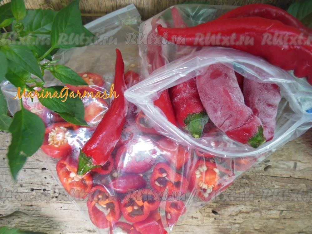 Аджика из помидоров с чесноком и перцем на зиму с варкой: 8 рецептов приготовления домашней вареной аджики