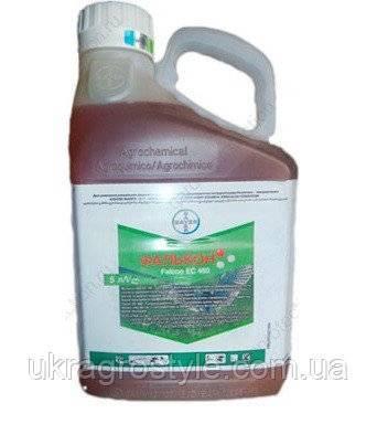 Инструкция по применению препарата «тиовит джет» для обработки винограда, , сроки ожидания и дозировки
