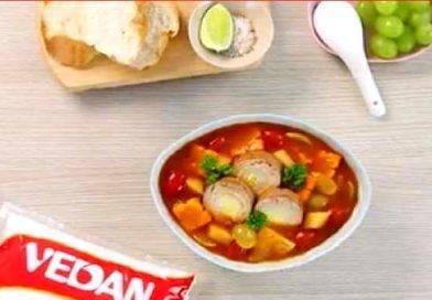 Топ-8 вкусных рецептов приготовления блюд из козлятины в домашних условиях