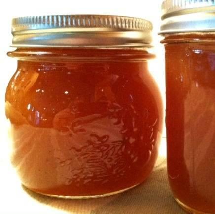 18 лучших рецептов приготовления заготовок из яблок на зиму
