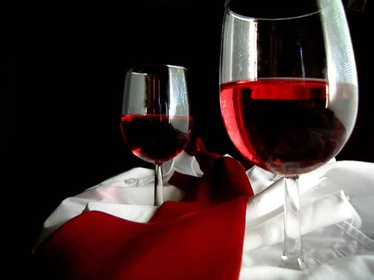 Снижаем кислотность вина. что делать, если домашнее вино кислое?