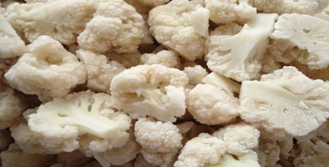 Можно ли капусту заморозить. можно ли замораживать капусту в морозилке?