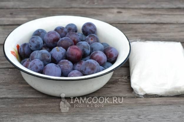 Варенье из яблок дольками янтарное - 5 рецептов с фото пошагово