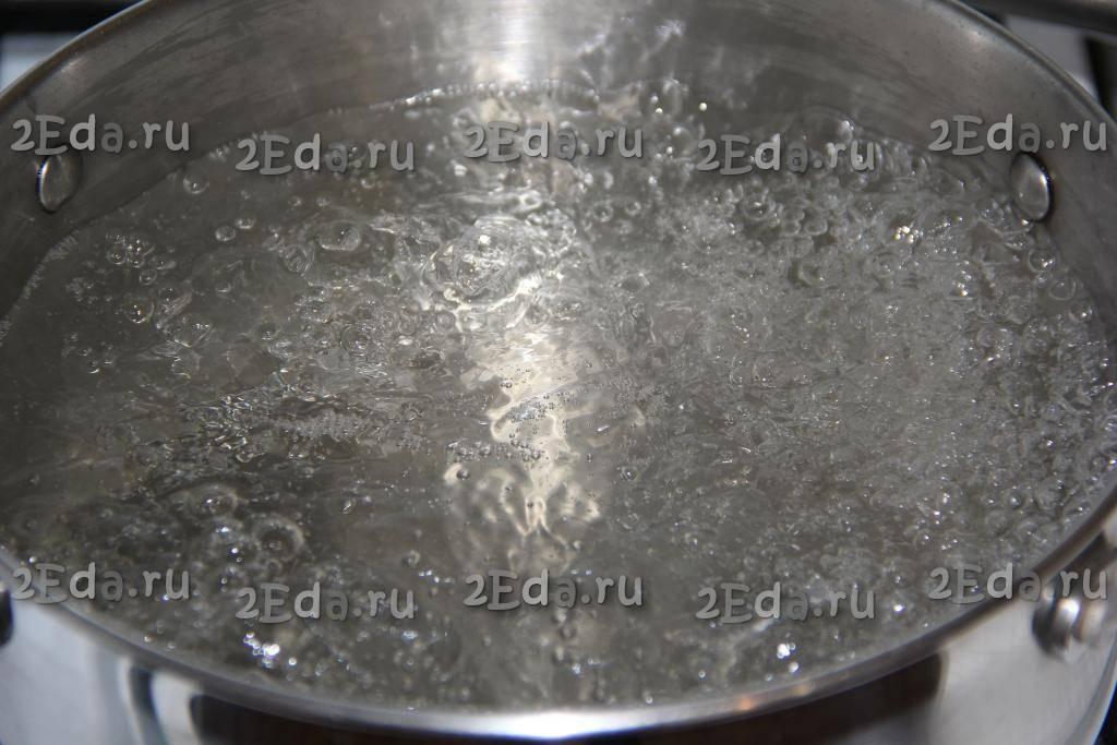Простые и вкусные способы приготовить компот из красной смородины на 3-литровую банку