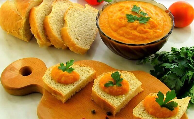 Кабачки в духовке — рецепты запеченных кабачков и кабачковых оладий