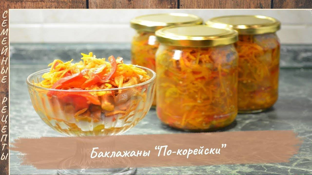 Гречка с овощами — семь рецептов приготовления