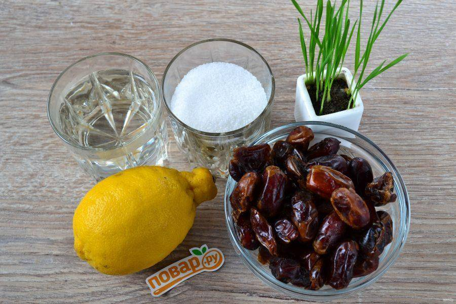 Особенности приготовления лимонного варенья с кожурой и без