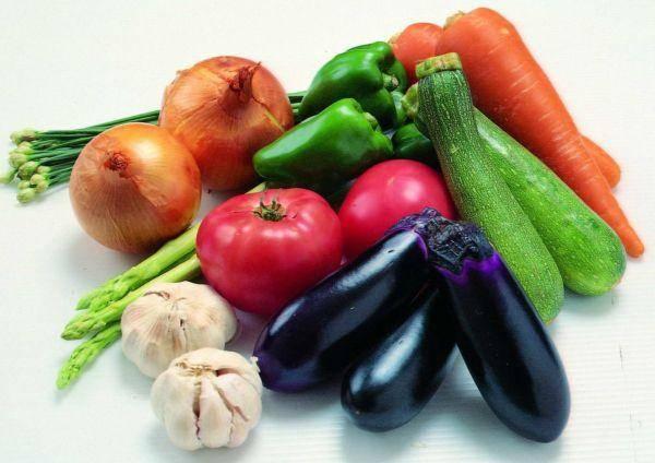 10 лучших рецептов заготовок щавеля на зиму