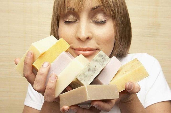 Сыр, польза и вред для организма человека
