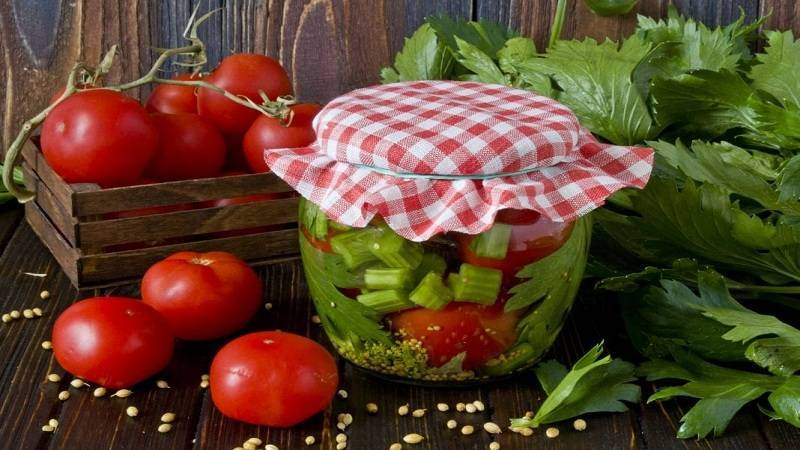 Помидоры на зиму — 635 рецептов приготовления пошагово || помидоры маринованные острые на зиму 16 лучших рецептов приготовления