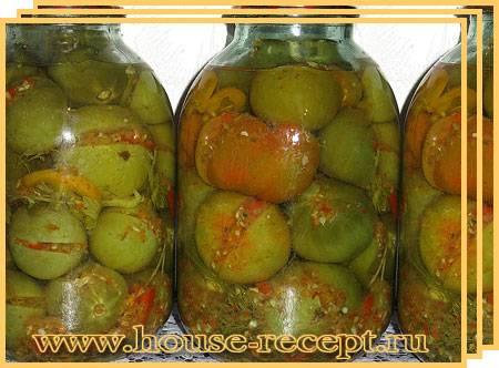 Консервация помидоров с кетчупом чили на зиму: лучшие рецепты. помидоры с кетчупом чили махеев, торчин, без стерилизации, зеленые на зиму: рецепт на литровую банку