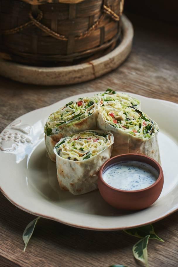 Рецепт пошагового приготовления огурцов-трясунов