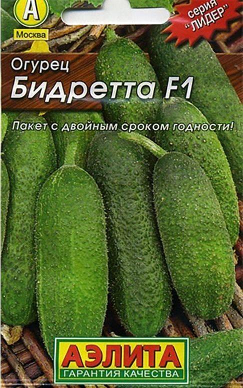 Огурец «адам f1»: описание гибридного сорта, фото и отзывы