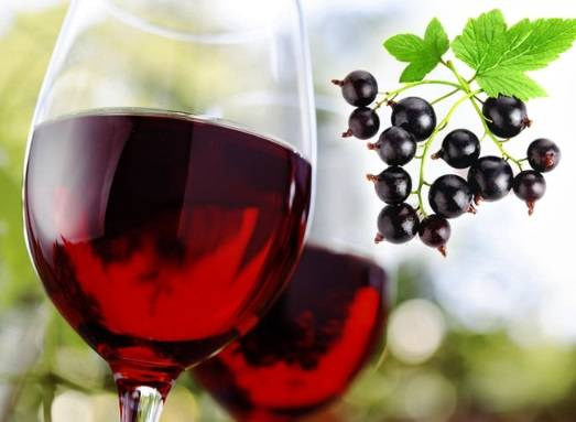 Рецепты приготовления настойки, вина, наливки из граната в домашних условиях