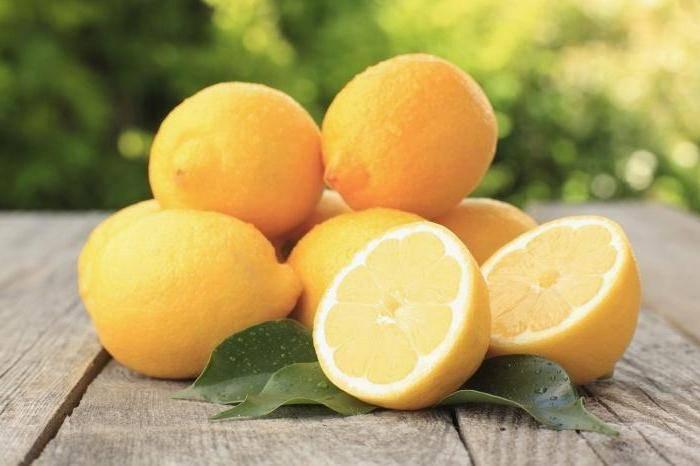 15 лучших рецептов приготовления лимонного джема на зиму