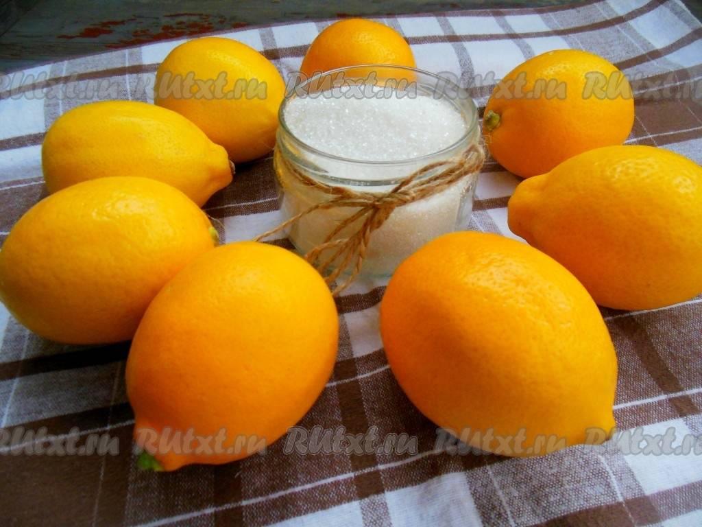 Компот из черной смородины – 9 простых рецептов на зиму