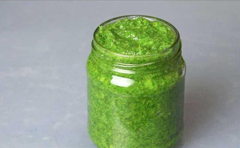 Простые и вкусные домашние соусы — 8 рецептов приготовления