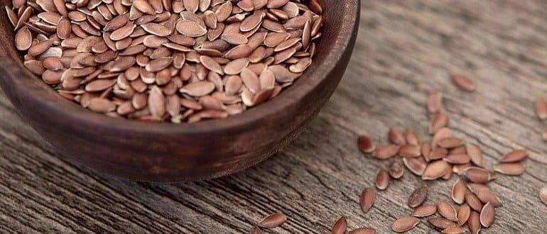 Как замочить семена огурцов перед посадкой — 115 фото, особенности, советы и рекомендации как правильно замачиваются семена пере высадкой