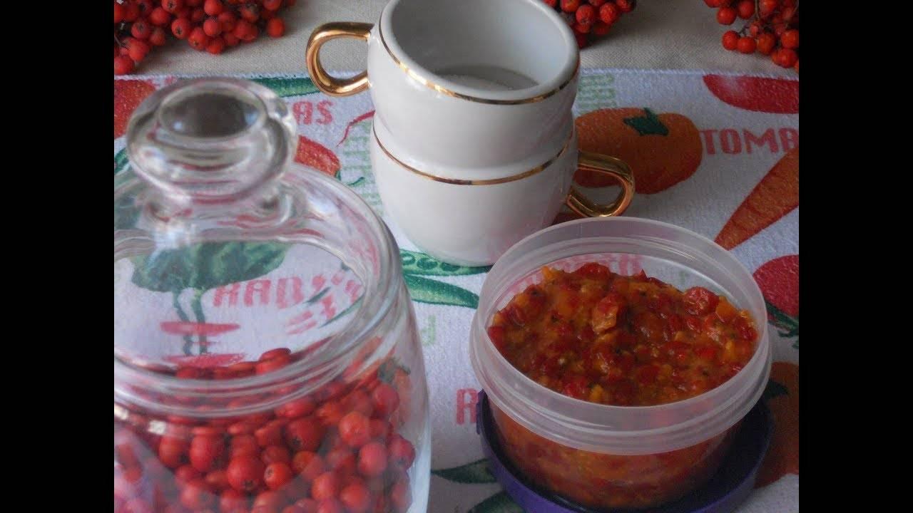 Пошаговый рецепт варенья из смородины на сковороде на зиму