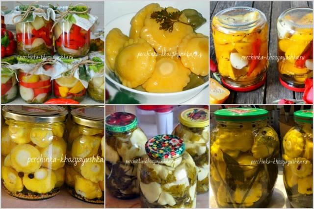 Желтые помидоры заготовки на зиму 8 лучших пошаговых рецептов консервации