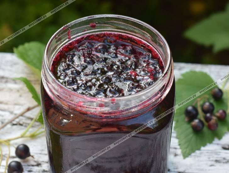 Красная и черная смородина без сахара на зиму: лучшие рецепты заготовки. компот, сок и варенье из смородины без добавления сахара, а также заморозка ягод