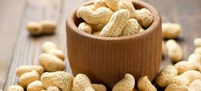 Как легко и быстро очистить арахис от скорлупы и шелухи и как правильно хранить его в домашних условиях