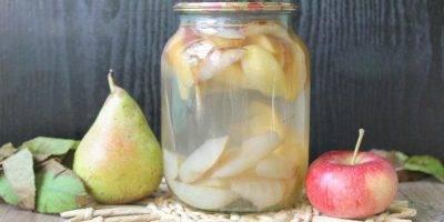 Инжир на зиму: рецепты варенья с фантастическим вкусом