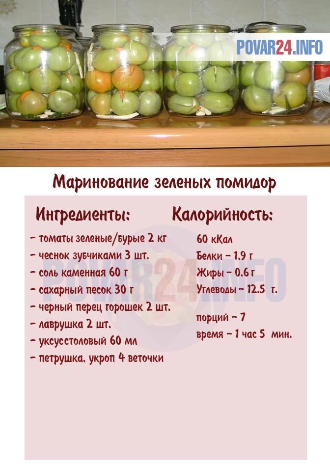 Помидоры в собственном соку на зиму — пальчики оближешь. 6 простых рецептов