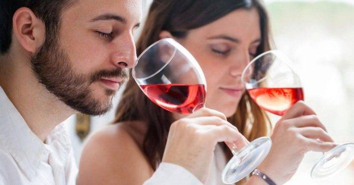 Делаем вино из изюма – рецепты с фото