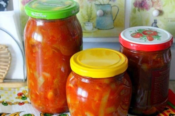 Лисички на зиму - 11 домашних вкусных рецептов приготовления