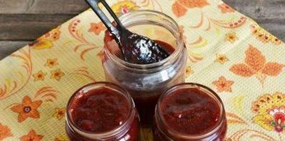 Малиновое желе на зиму — рецепты простых заготовок