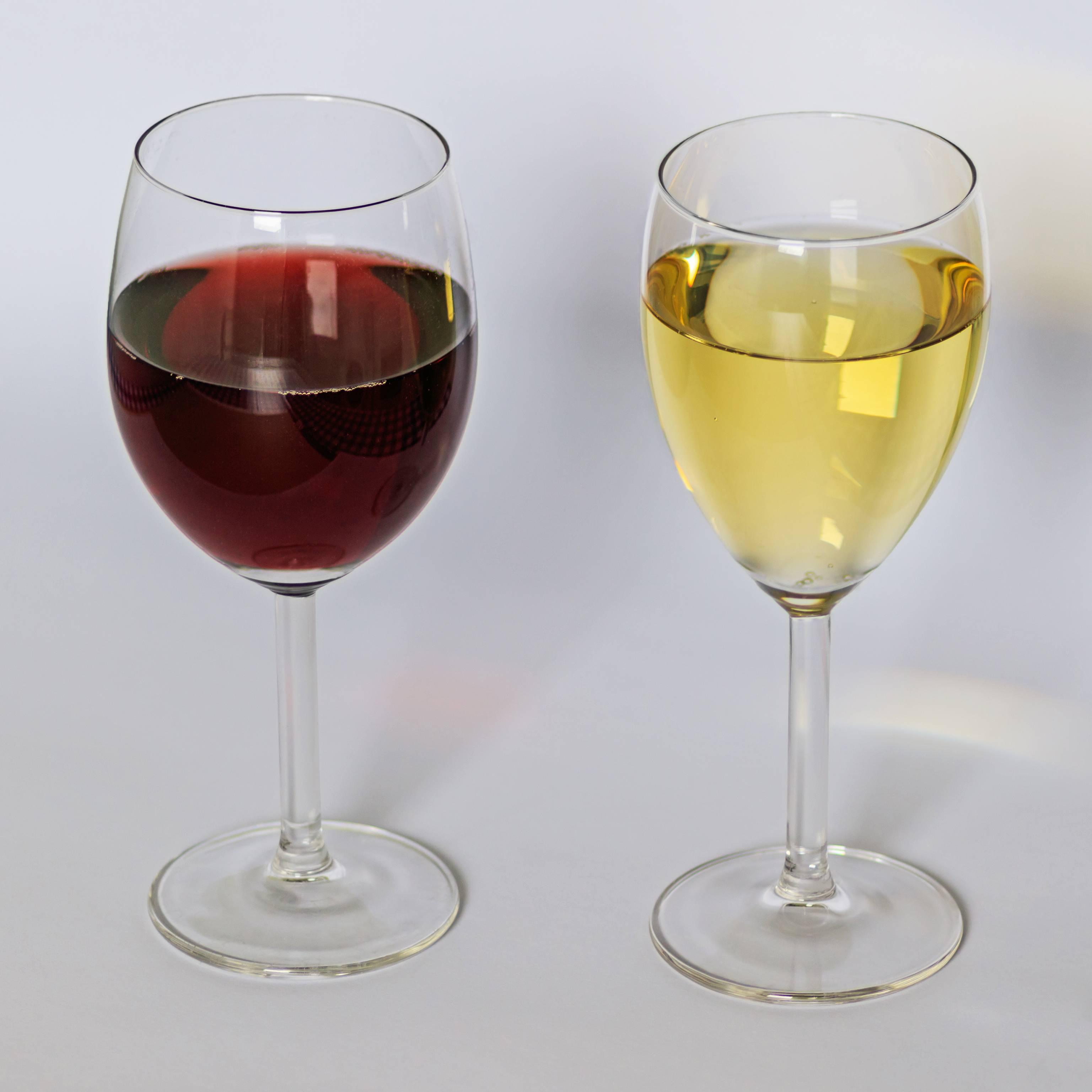 Что такое крепленое вино и можно ли сделать его самому