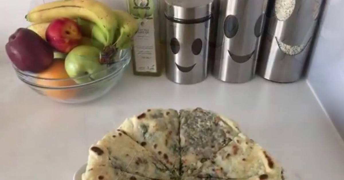 Как готовить идеальные баклажаны по-армянски
