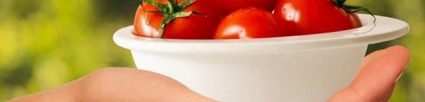 Российский раннеспелый, очень урожайный томат «валентина»: описание сорта и достоинств