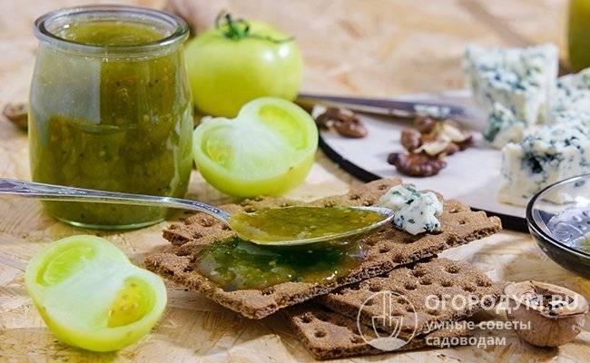 Инжир: заготовки на зиму, 14 лучших рецептов приготовления в домашних условиях
