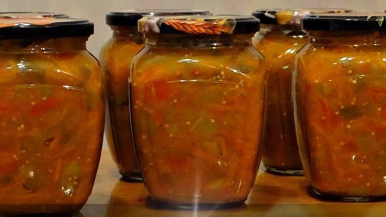 Огурцы по-корейски на зиму — 10 самых вкусных рецептов приготовления с пошаговыми фото