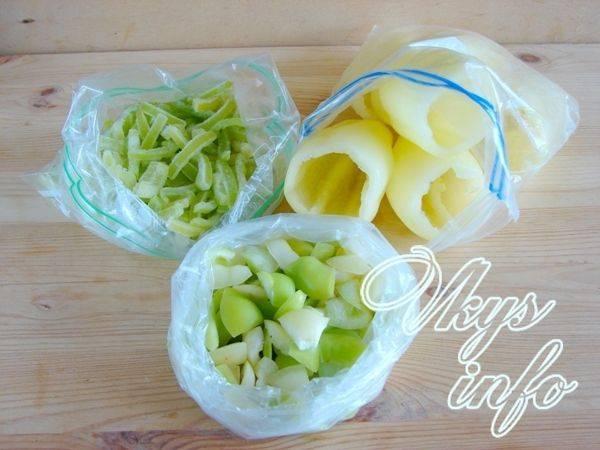 Как заморозить капусту цветную в морозилке на зиму правильно: рецепты и способы