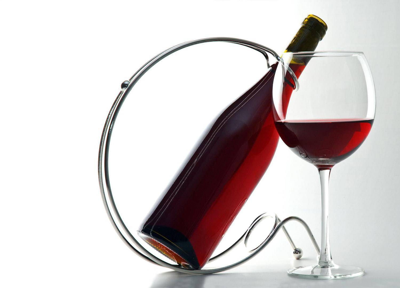 Настойка из боярышника в домашних условиях: простые рецепты приготовления на водке, на самогоне и на спирту