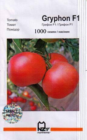 Описание и характеристики колоновидной яблони сорта васюган, посадка и уход