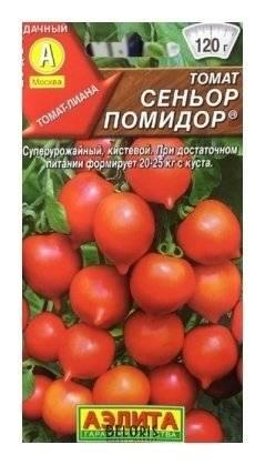 Симпатичный сорт на зависть всем соседям — томат бутуз: описание помидоров и его характеристики