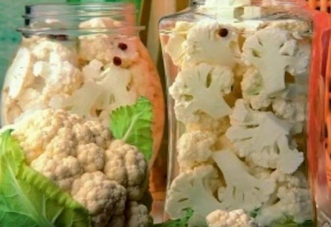 Консервирование капусты на зиму в банках. фото рецепты