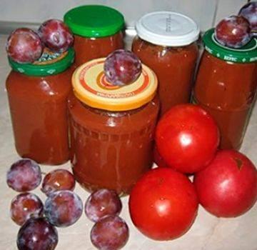 Икра из зеленых помидоров: объедение, а не закуска — зимой разлетается на ура!