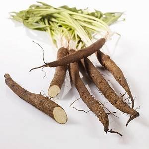 Лечебные свойства семян моркови, а также противопоказания к употреблению. откуда они берутся и как выглядят?