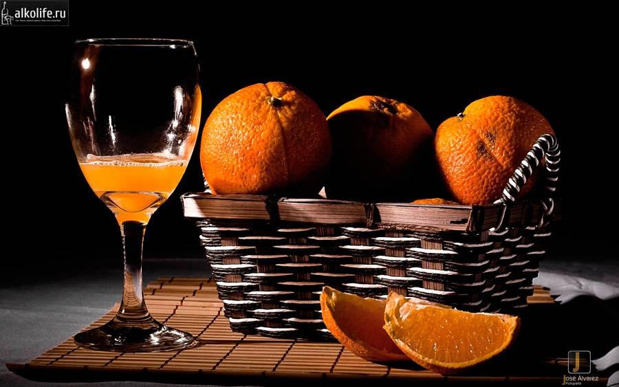 Как сделать вино из мандаринов в домашних условиях: подробные рецепты