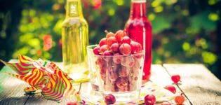 Помидоры на зиму — 16 самых вкусных рецептов «пальчики оближешь»